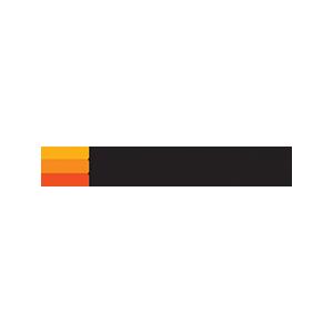 evraz-logo-300
