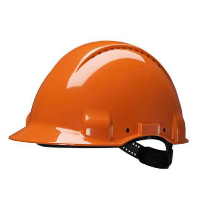 helmet-orange
