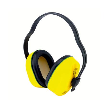 Средства индивидуальной защиты слуха